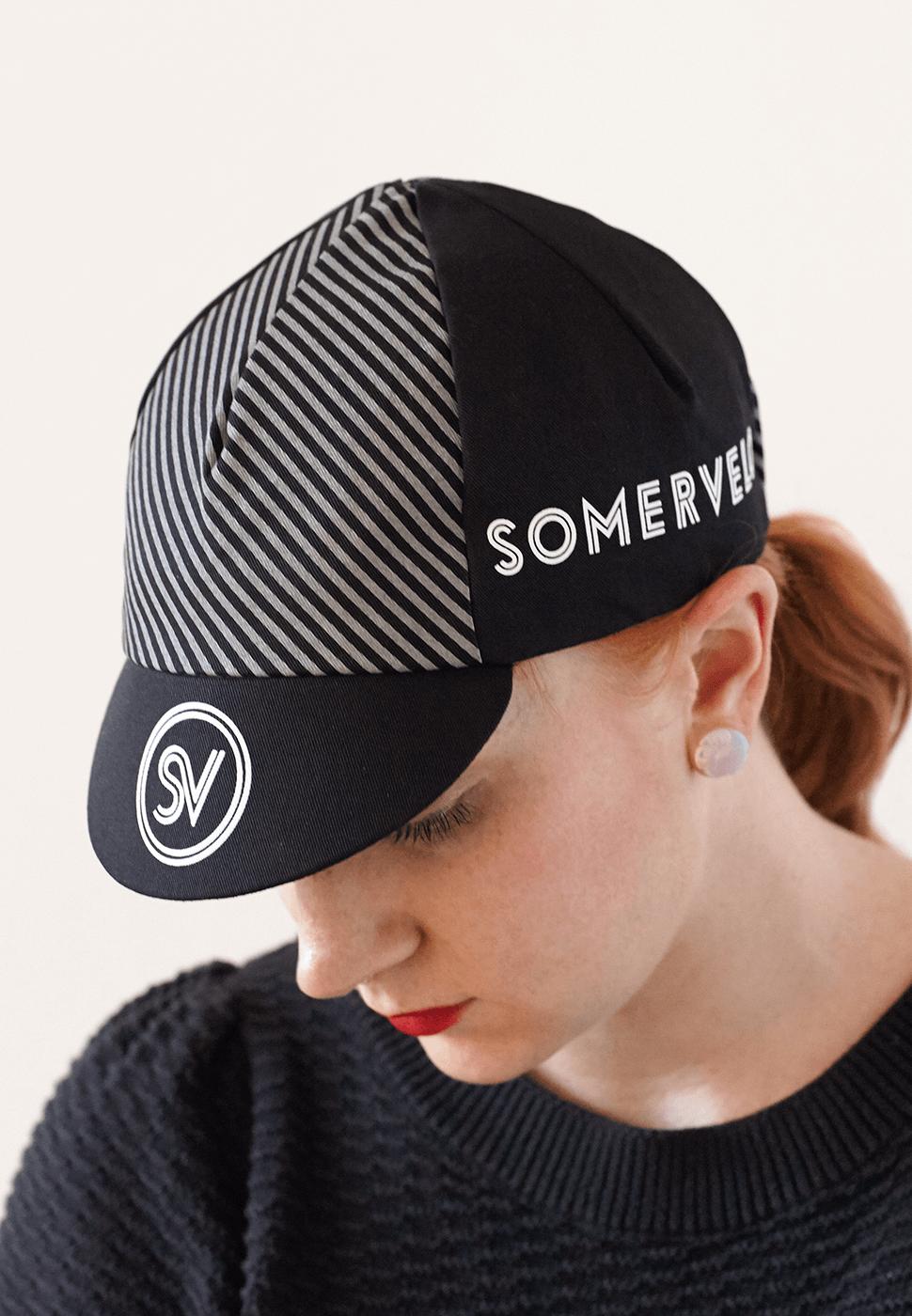 SV_Hat1