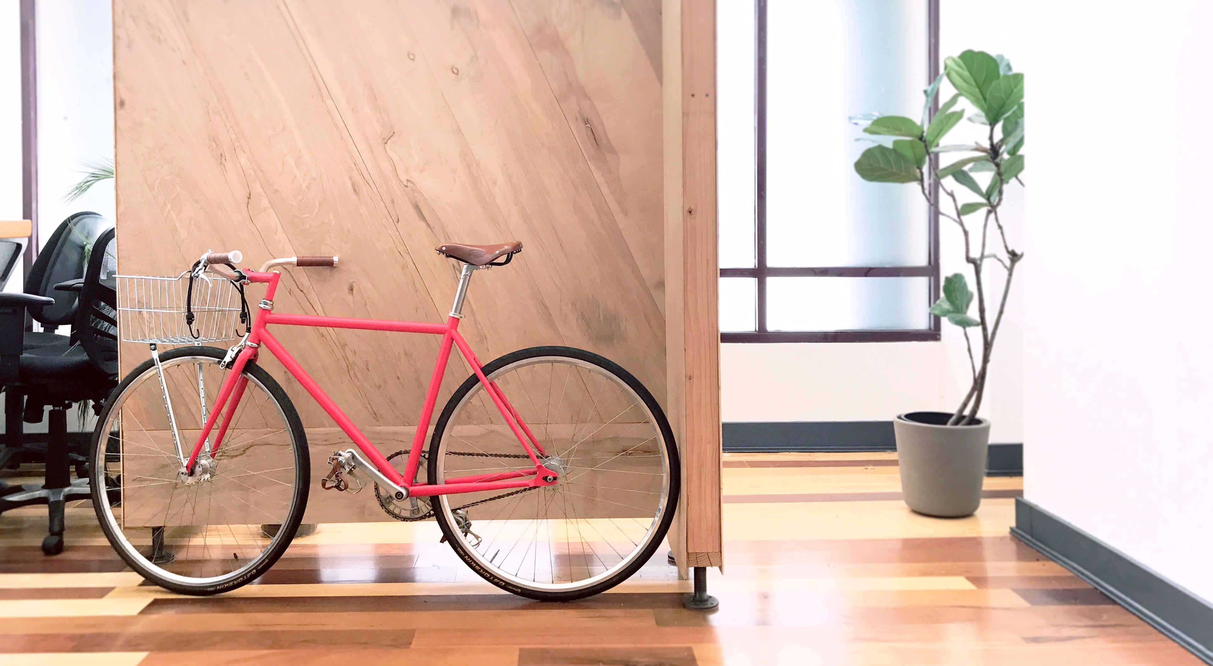 bike-studio