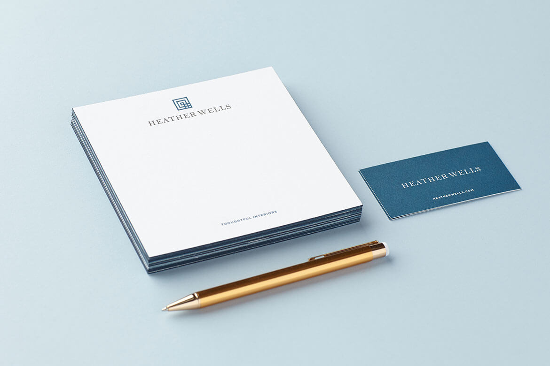 HW-Notecard
