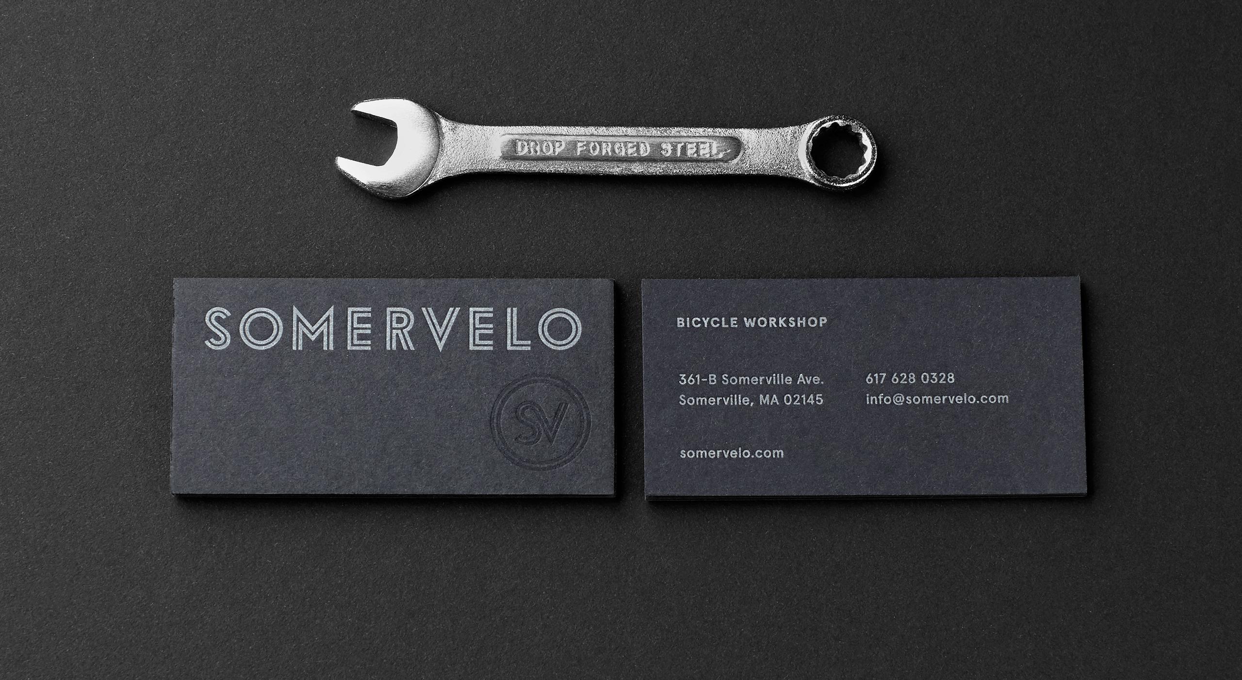 SV_Cards