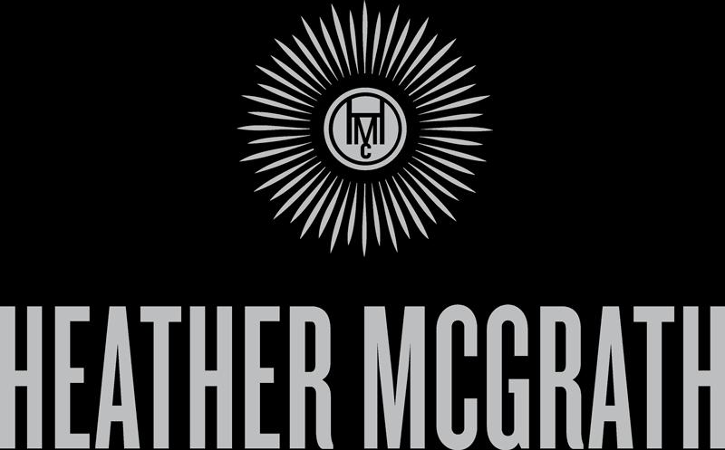 Heather McGrath