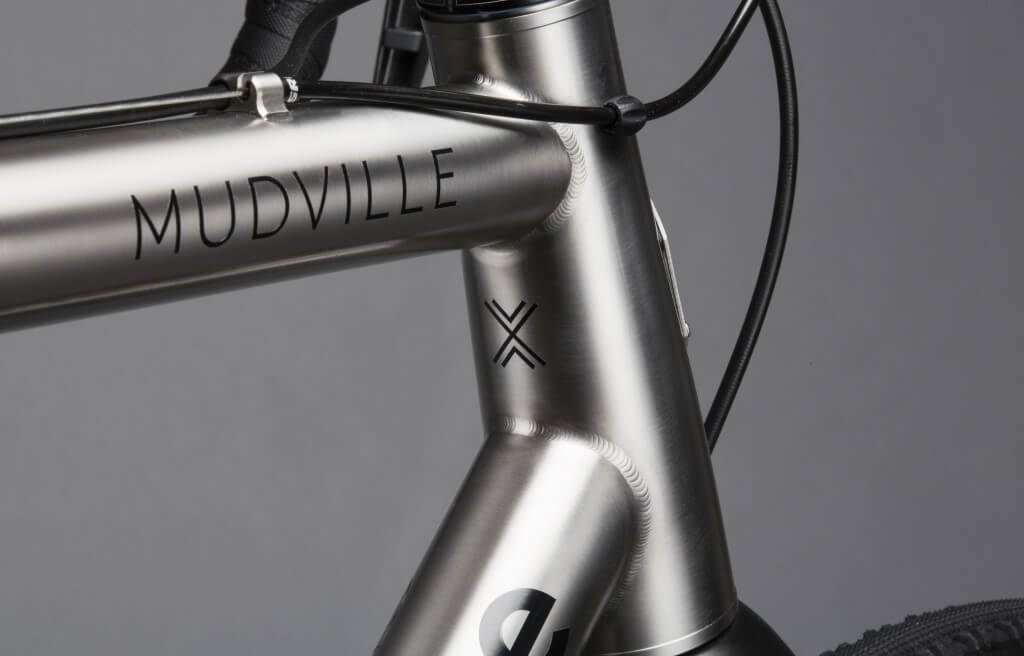 mudville_shot6-1024x656